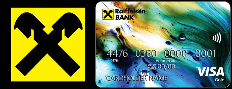 Кредитная карта Все сразу от Райффайзенбанка: условия и проценты, оформить онлайн заявку с быстрым ответом, плюсы и минусы