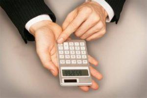 Что такое минимальный платеж по кредитной карте