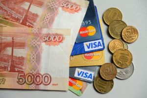 3 простых способа заработать на кредитных картах