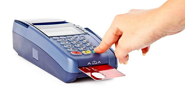 Как правильно пользоваться кредитной картой