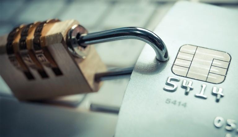отп банк подать заявку на кредитную карту онлайн ответ сразу кредиты в хоум кредит банке наличными отзывы